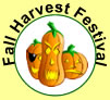 Link to Fall Harvest Festival