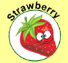 Link to Strawberry page